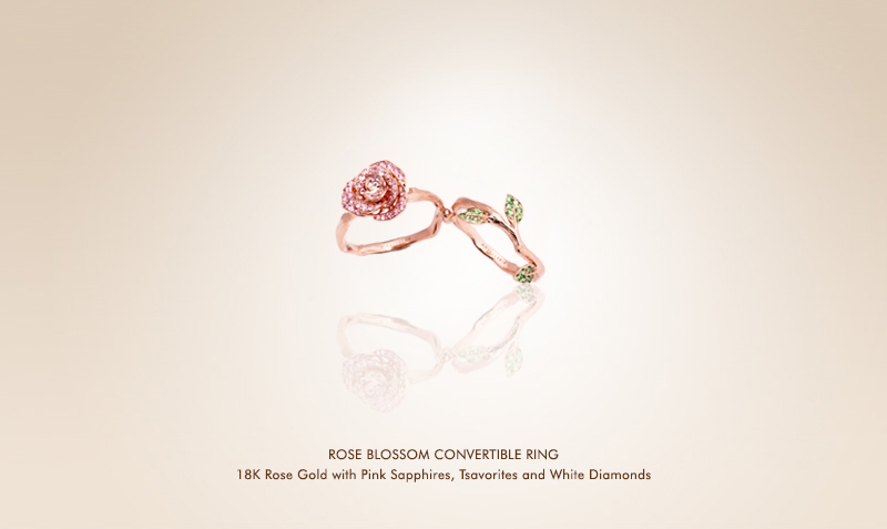 Rose Blossom Convertible Ring.jpg