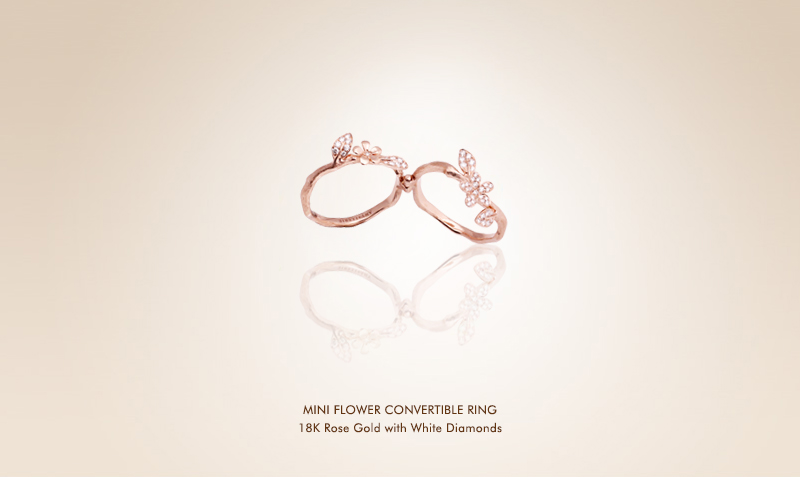 Mini Flower Convertible Ring.jpg