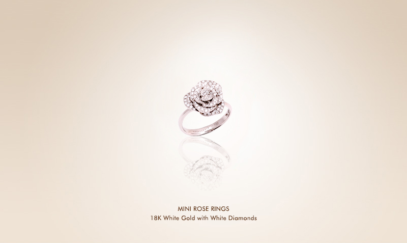 Mini Rose Ring WG.jpg