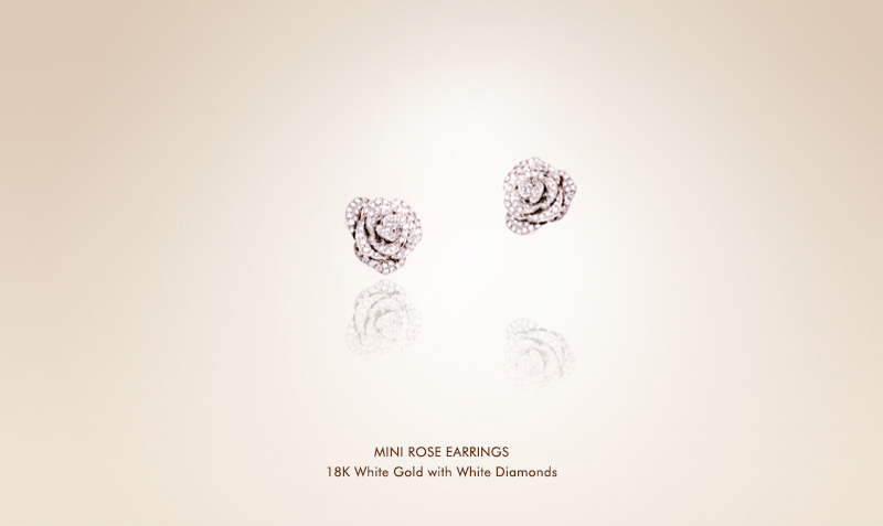 Mini Rose Earrings.jpg