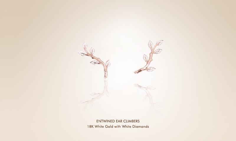 Entwind Ear Climbers.jpg