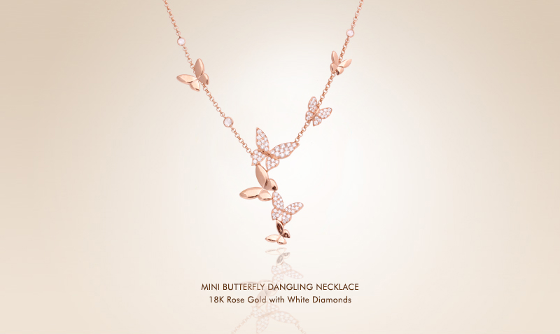 Mini Butterfly Dangling necklace.jpg