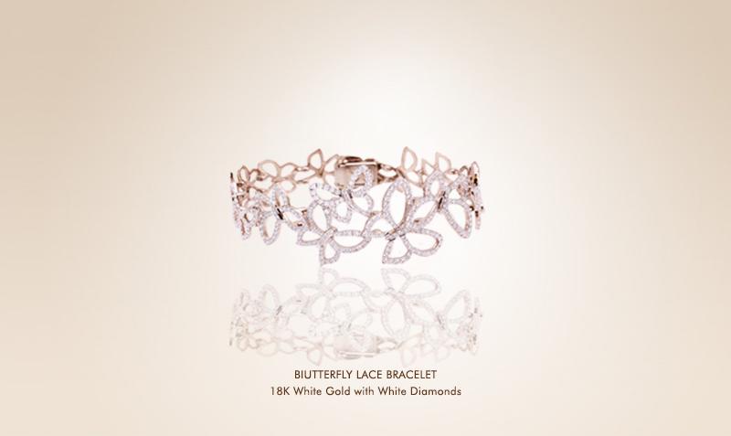 Butterfly-Lace-Bracelet.png