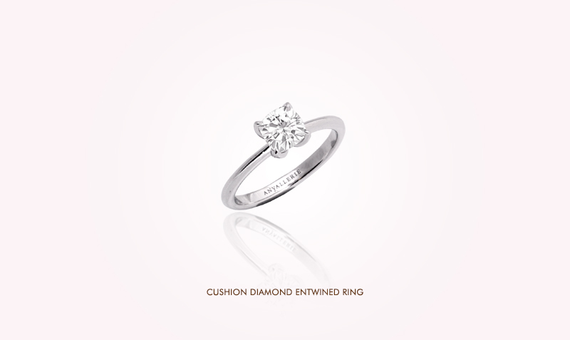 Entwined Diamond Ring.jpg