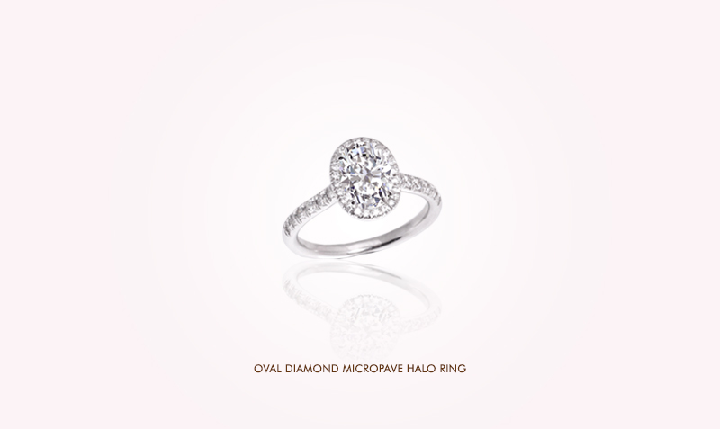 Oval Diamond Halo Setting.jpg