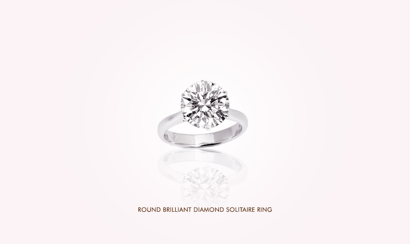 Solitaire Diamond Ring.jpg
