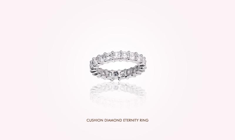 CU Ring.jpg