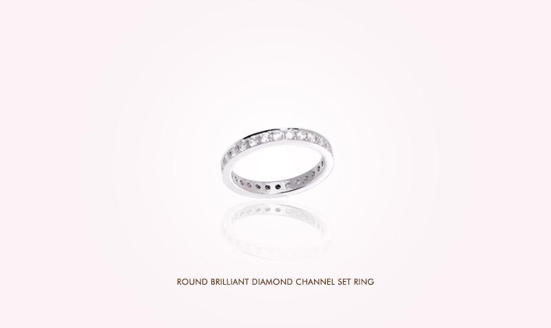 Diamond Chanel Ring.jpg