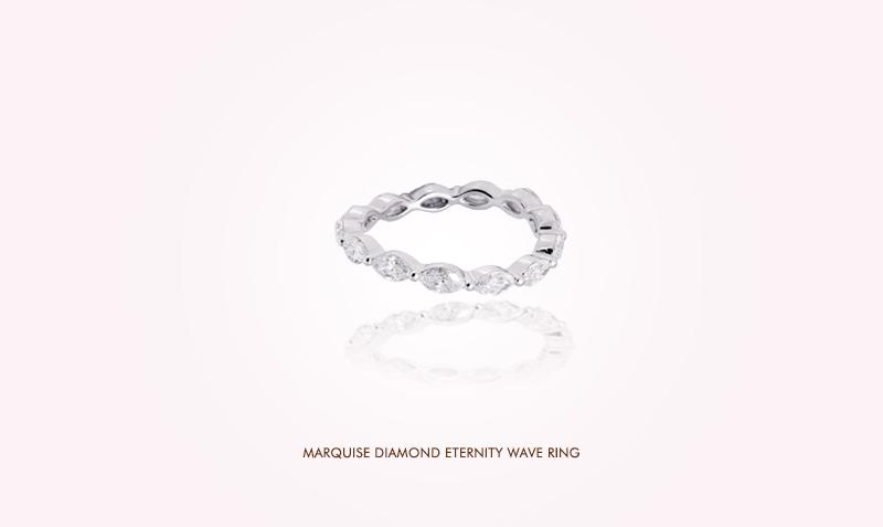 MQ DIA Wave Ring.jpg