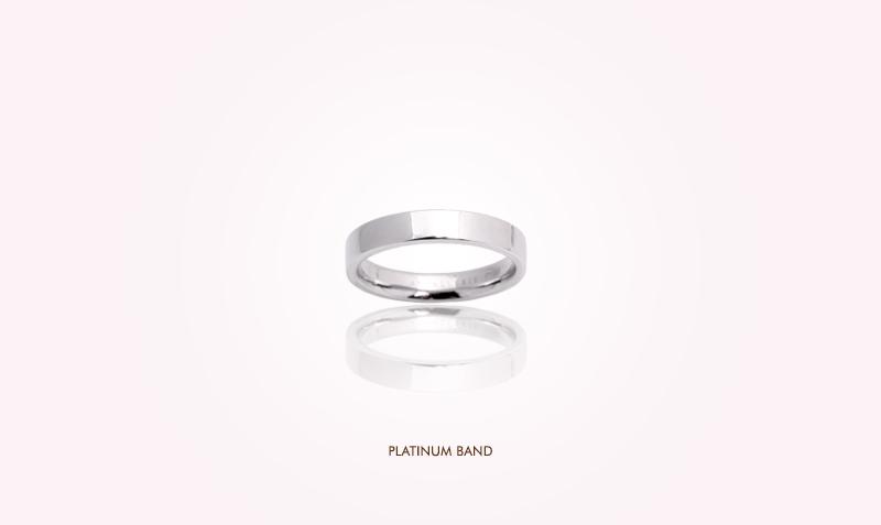PT Ring.jpg