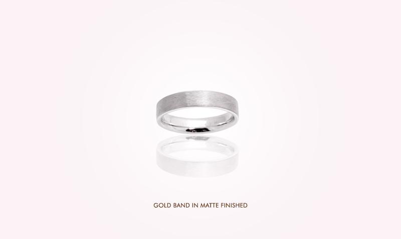 Satin Ring.jpg