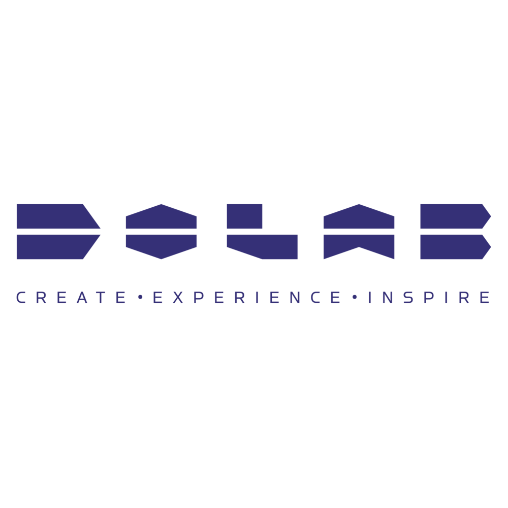 DoLaB_LogoTagline_Blue.png