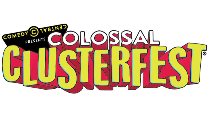 clusterfest_pri_1.jpg