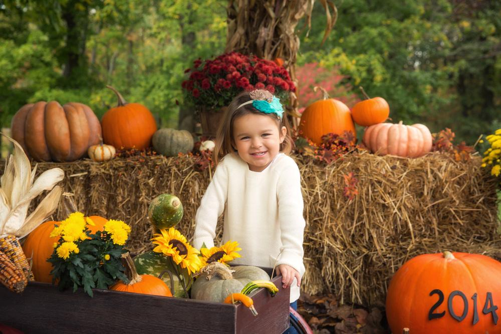 Fall Mini-Myleigh-1002.jpg