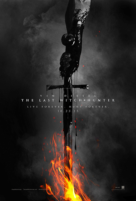 The-Last-Witch-Hunter-Poster.png