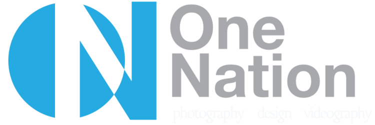 one nation media