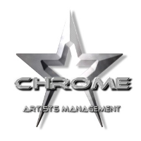 Check them out! http://www.chromeam.com/