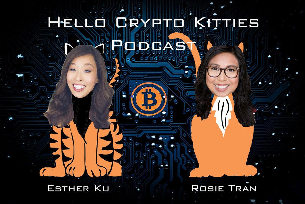 Crypto Kitties.jpg