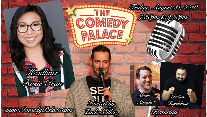 Comedy Palace.jpg