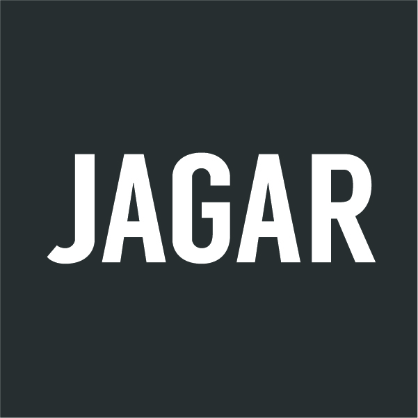 JAGAR ARCHITECTURE AND DESIGN