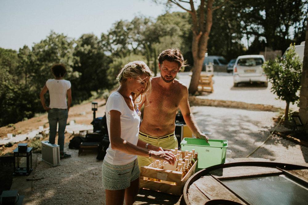 davidmaire_sandylaurent_rimearodaky_uzes_provence_bride-2.jpg
