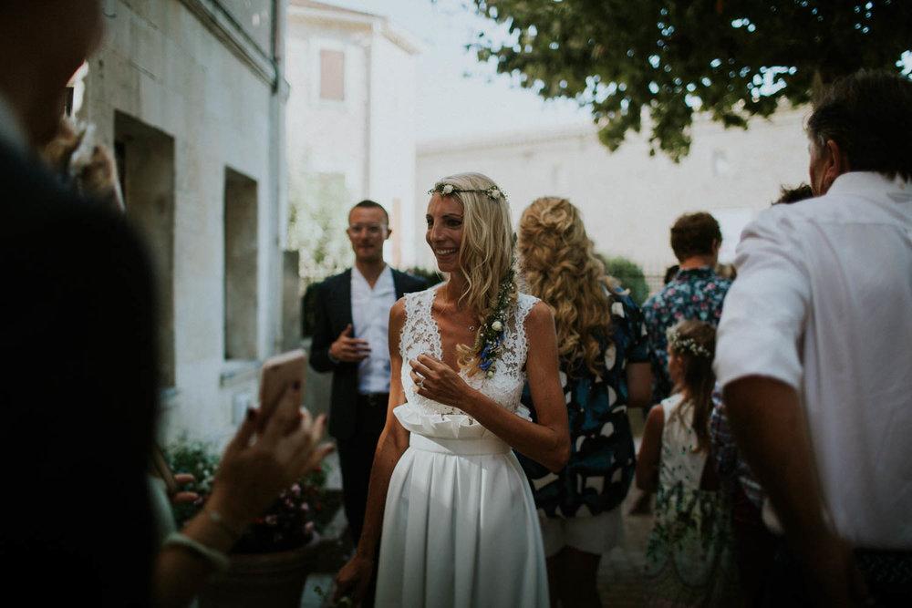 davidmaire_sandylaurent_rimearodaky_uzes_provence_bride-4.jpg