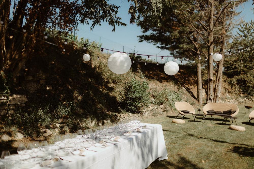 davidmaire_sandylaurent_rimearodaky_uzes_provence_bride-30.jpg
