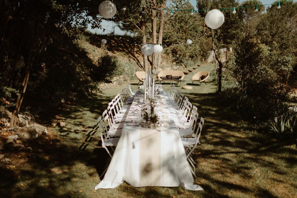 davidmaire_sandylaurent_rimearodaky_uzes_provence_bride-92.jpg