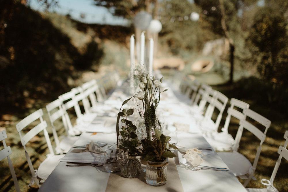 davidmaire_sandylaurent_rimearodaky_uzes_provence_bride-96.jpg