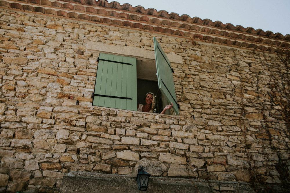 davidmaire_sandylaurent_rimearodaky_uzes_provence_bride-100.jpg