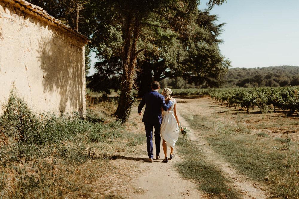 davidmaire_sandylaurent_rimearodaky_uzes_provence_bride-116.jpg