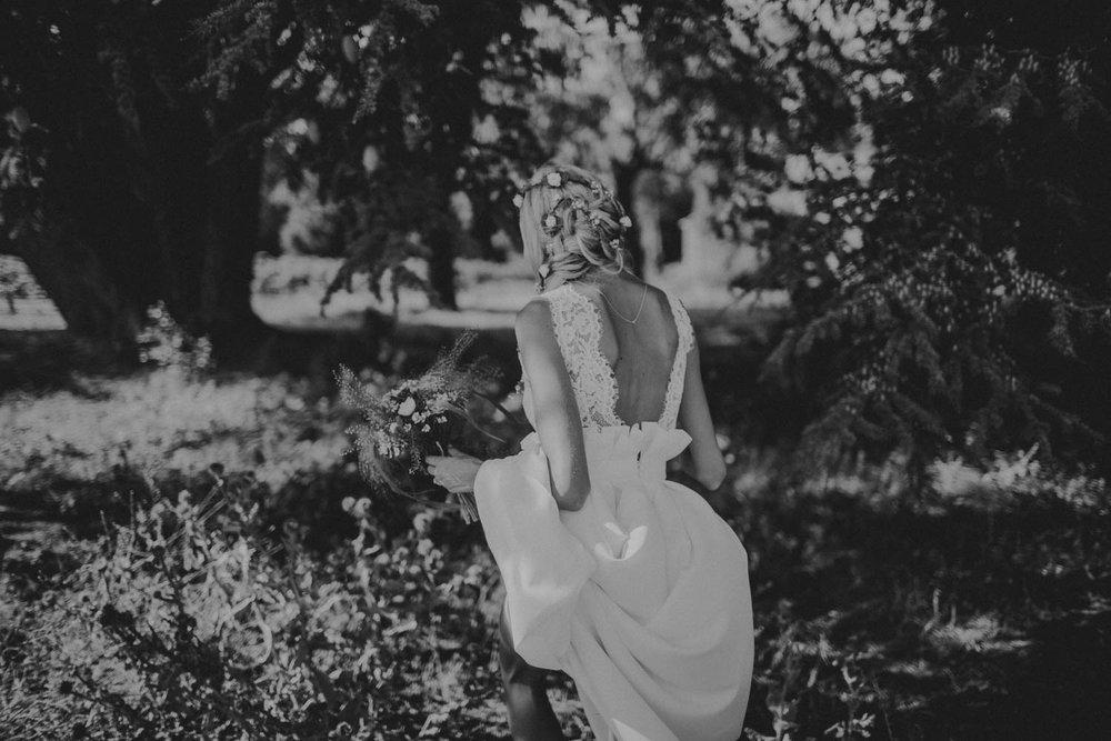 davidmaire_sandylaurent_rimearodaky_uzes_provence_bride-133.jpg