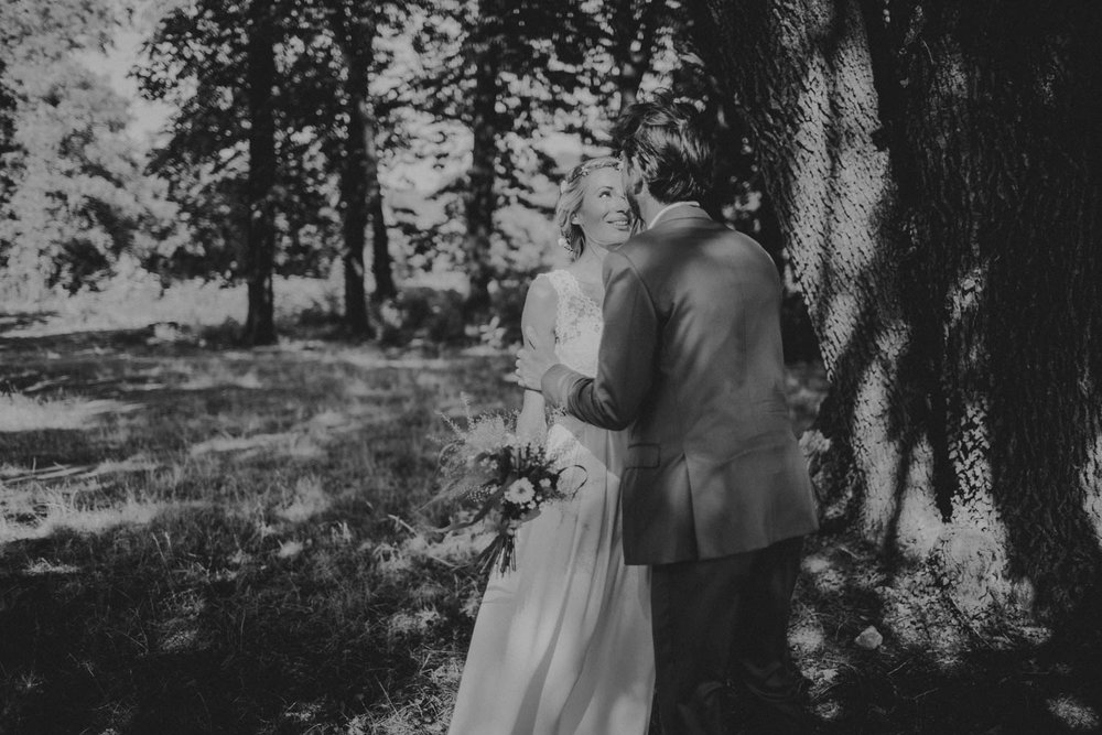 davidmaire_sandylaurent_rimearodaky_uzes_provence_bride-128.jpg