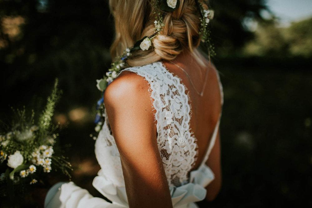 davidmaire_sandylaurent_rimearodaky_uzes_provence_bride-132.jpg