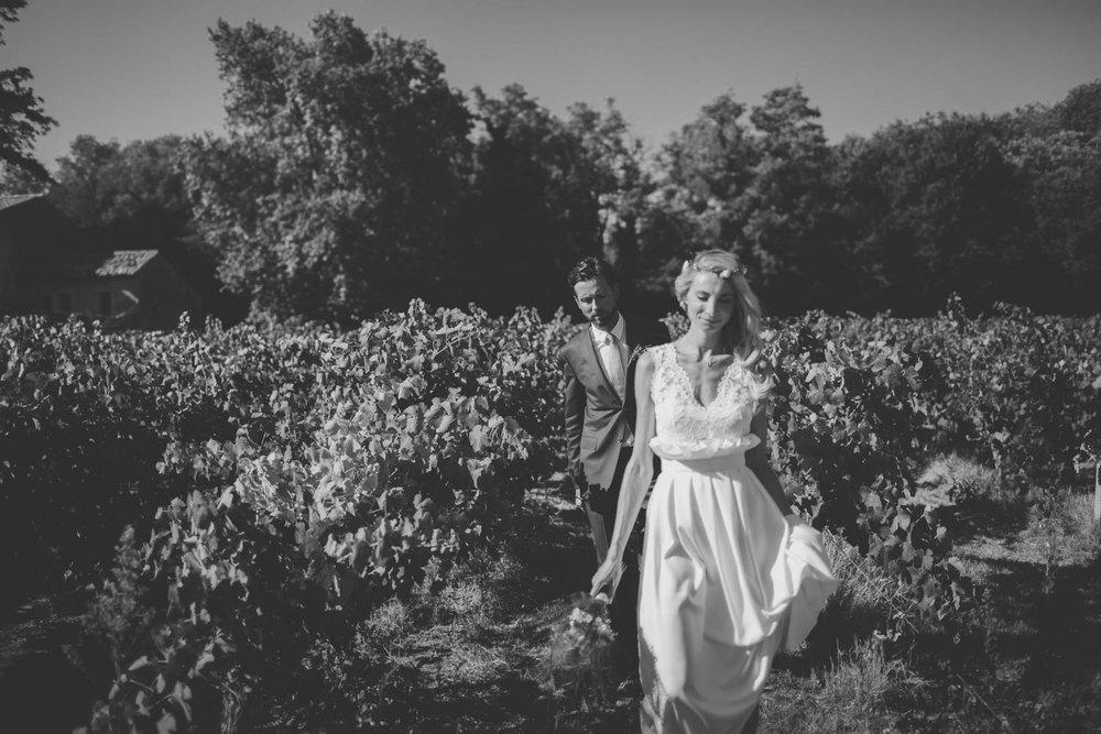 davidmaire_sandylaurent_rimearodaky_uzes_provence_bride-143.jpg