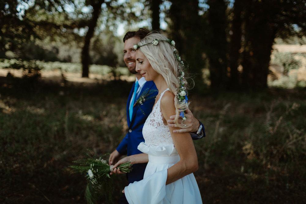 davidmaire_sandylaurent_rimearodaky_uzes_provence_bride-145.jpg