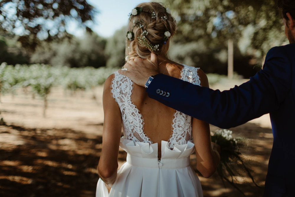 davidmaire_sandylaurent_rimearodaky_uzes_provence_bride-146.jpg