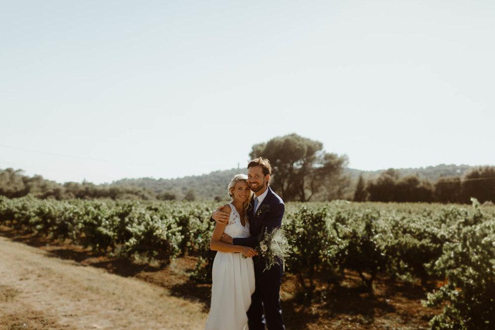 davidmaire_sandylaurent_rimearodaky_uzes_provence_bride-154.jpg