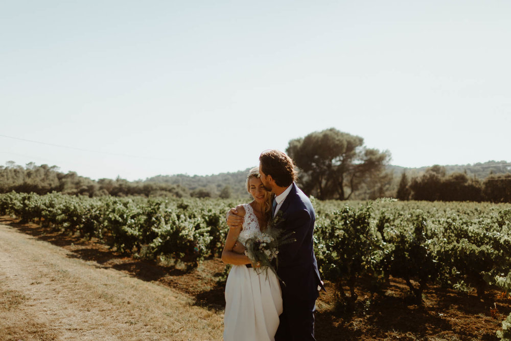 davidmaire_sandylaurent_rimearodaky_uzes_provence_bride.jpg