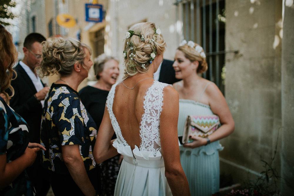 davidmaire_sandylaurent_rimearodaky_uzes_provence_bride-169.jpg