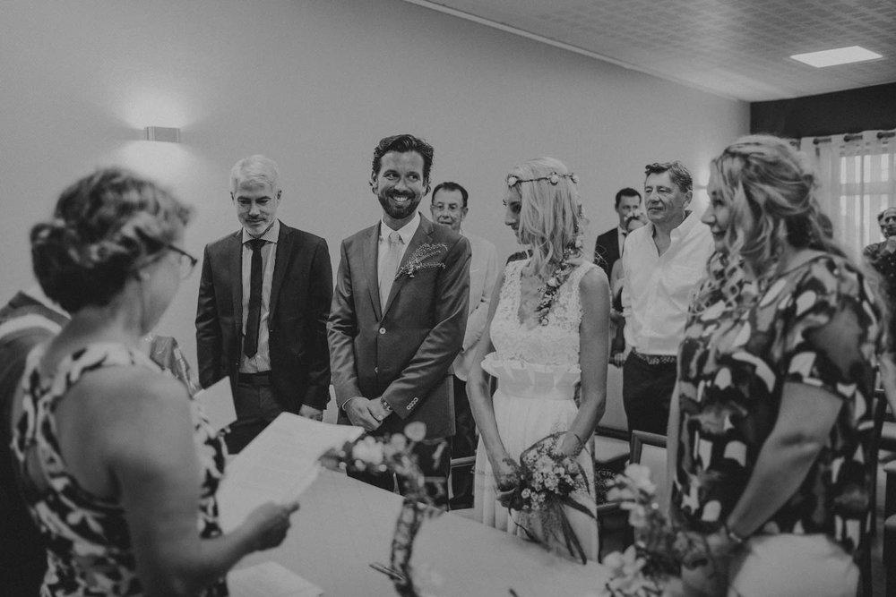 davidmaire_sandylaurent_rimearodaky_uzes_provence_bride-172.jpg
