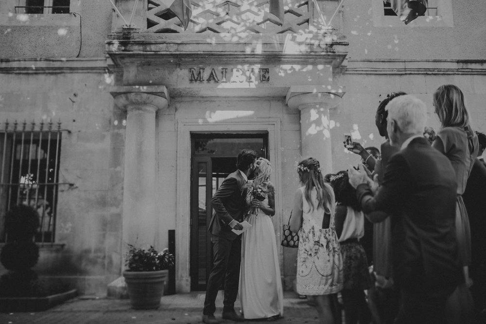 davidmaire_sandylaurent_rimearodaky_uzes_provence_bride-189.jpg