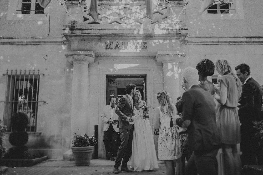 davidmaire_sandylaurent_rimearodaky_uzes_provence_bride-190.jpg