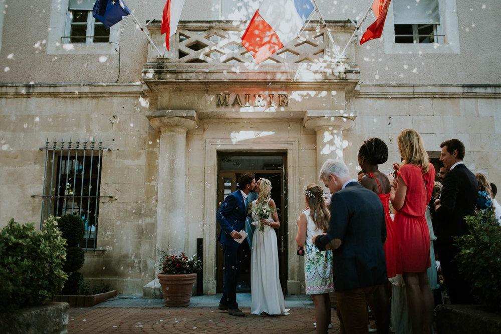 davidmaire_sandylaurent_rimearodaky_uzes_provence_bride-191.jpg