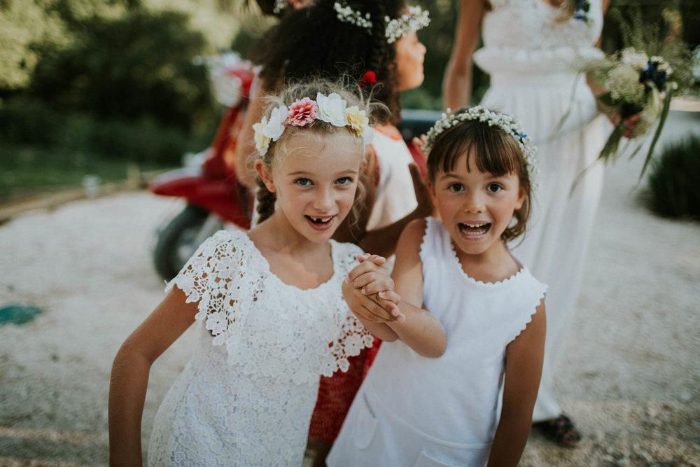 davidmaire_sandylaurent_rimearodaky_uzes_provence_bride-210.jpg