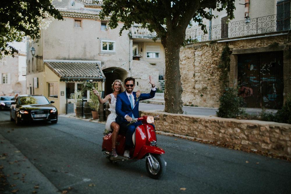 davidmaire_sandylaurent_rimearodaky_uzes_provence_bride-272.jpg