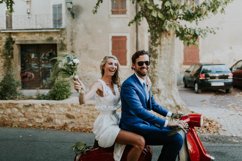 davidmaire_sandylaurent_rimearodaky_uzes_provence_bride-274.jpg