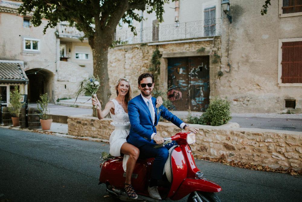 davidmaire_sandylaurent_rimearodaky_uzes_provence_bride-273.jpg
