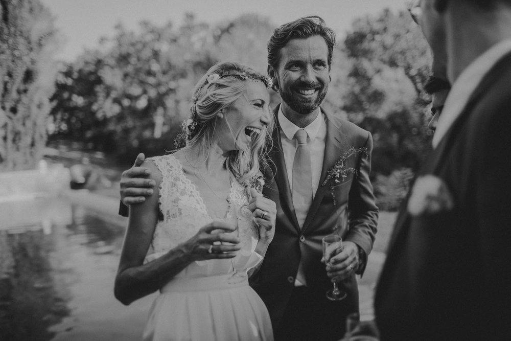 davidmaire_sandylaurent_rimearodaky_uzes_provence_bride-225.jpg