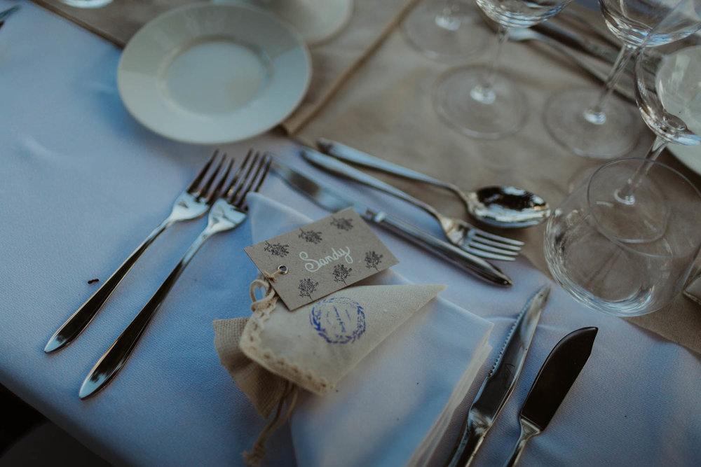 davidmaire_sandylaurent_rimearodaky_uzes_provence_bride-247.jpg
